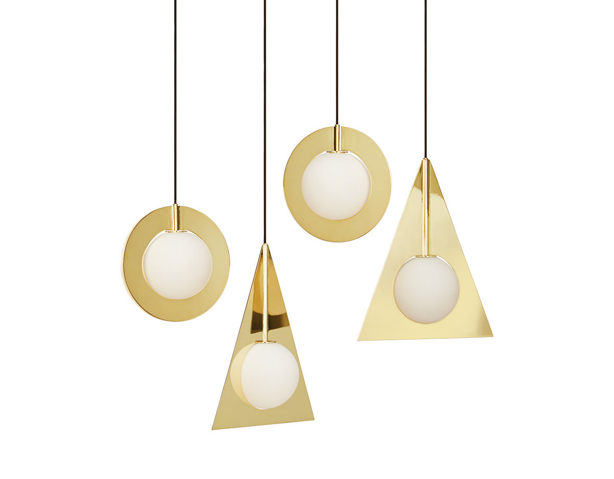 round pendant lighting. overview round pendant lighting