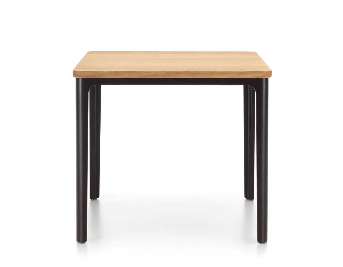 Plate Side Table Hivemodern Com