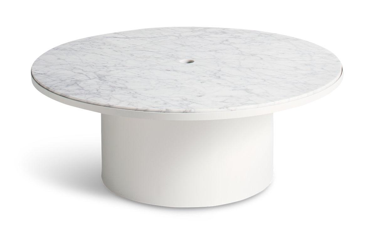 Plateau Coffee Table Hivemodern Com
