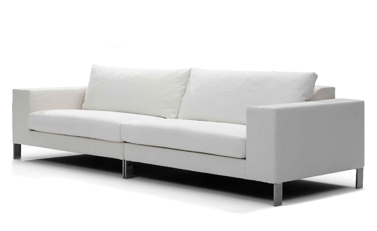 Sofa de una plaza awesome sillones cama de plaza with for Sofas de una plaza baratos