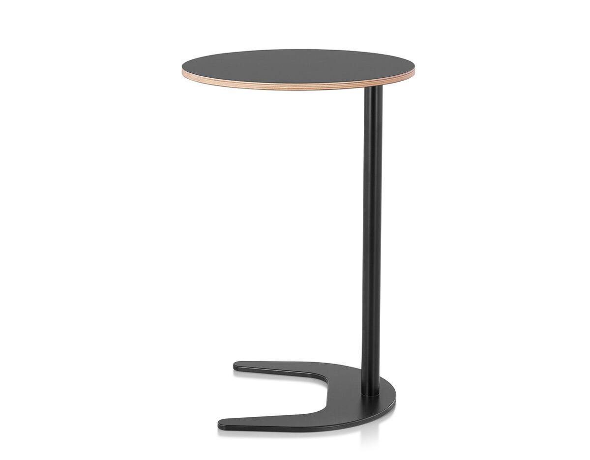 Plex Table Hivemoderncom
