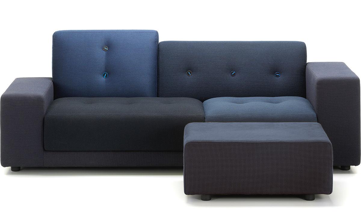 Sofa Upholstery Fabrics Chenille Furniture