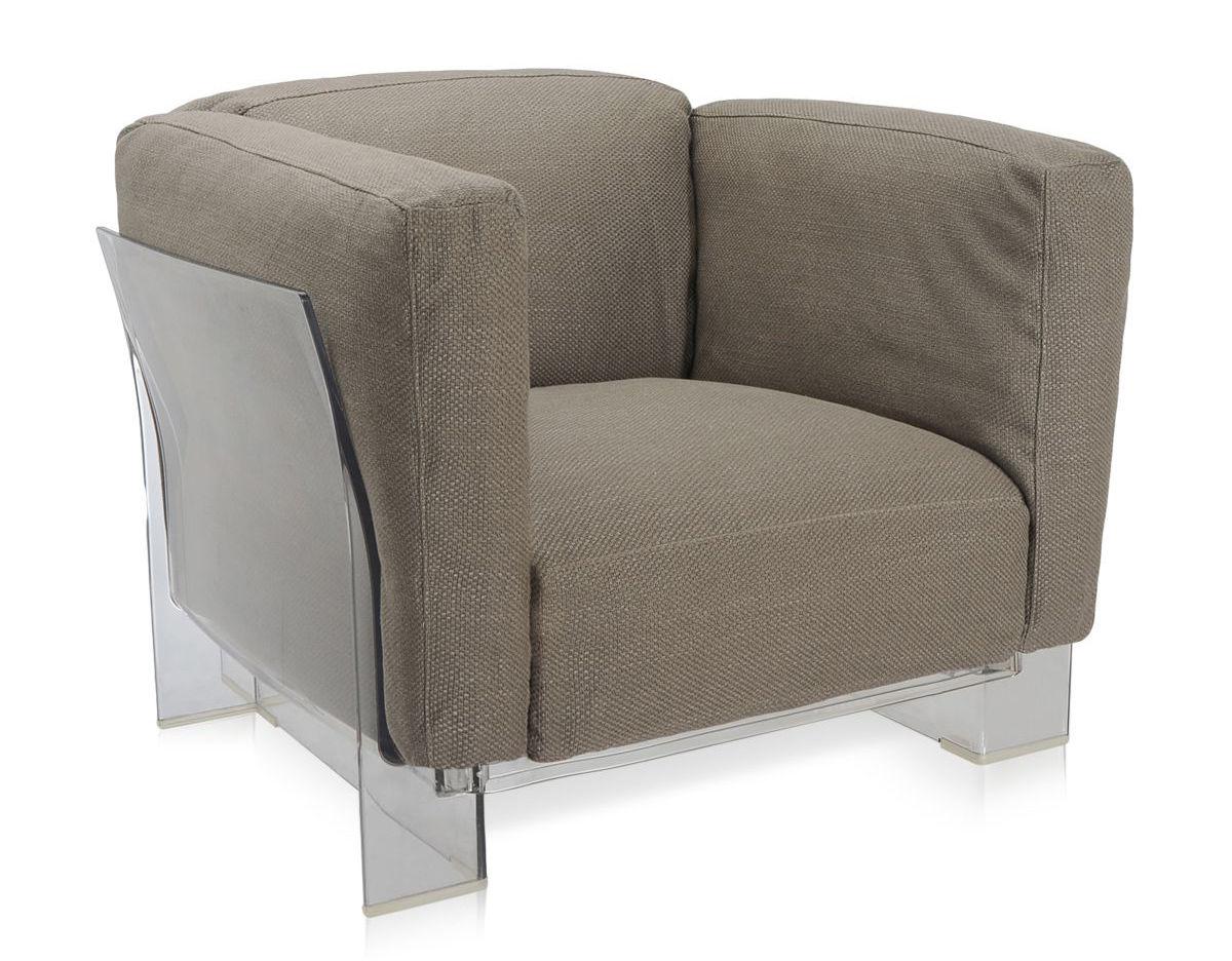 Pop Duo Lounge Chair - hivemodern.com