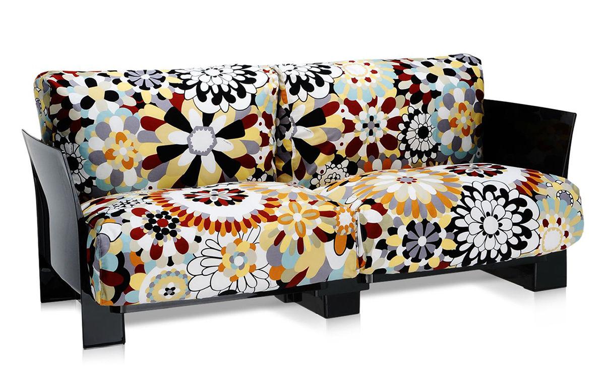 pop missoni  seat sofa  hivemoderncom - overview