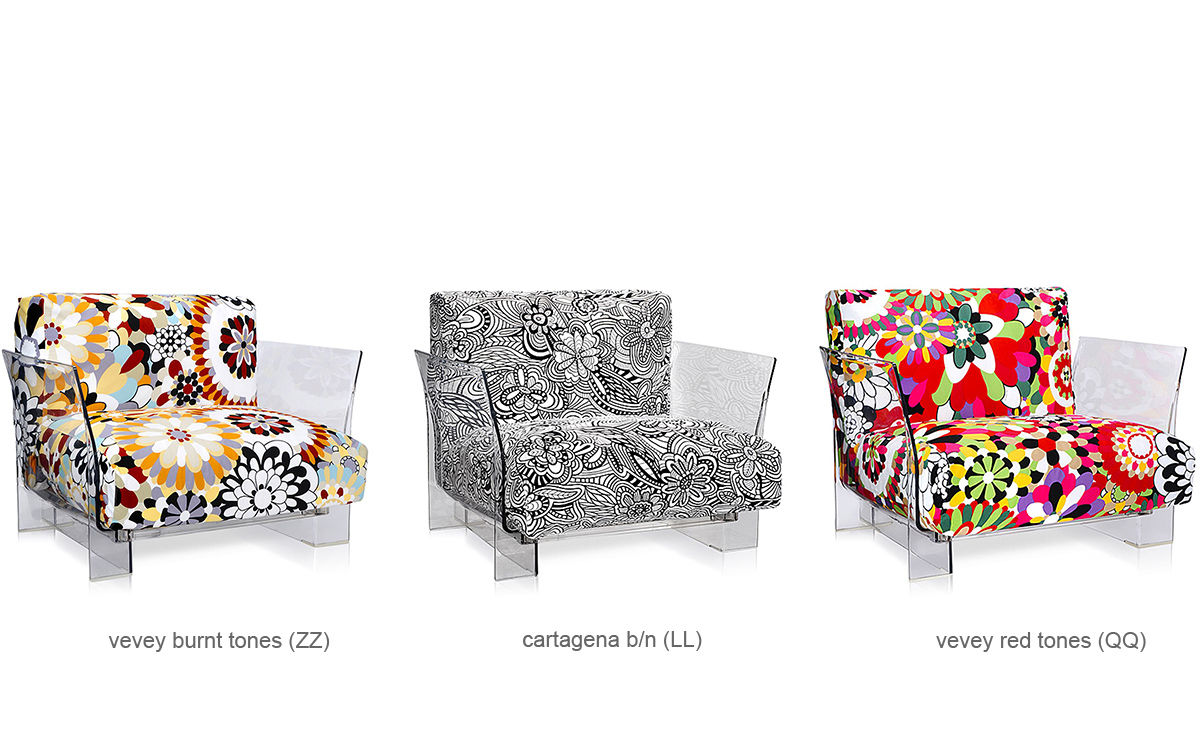 missoni couch good kartell sofa places pop missoni with missoni