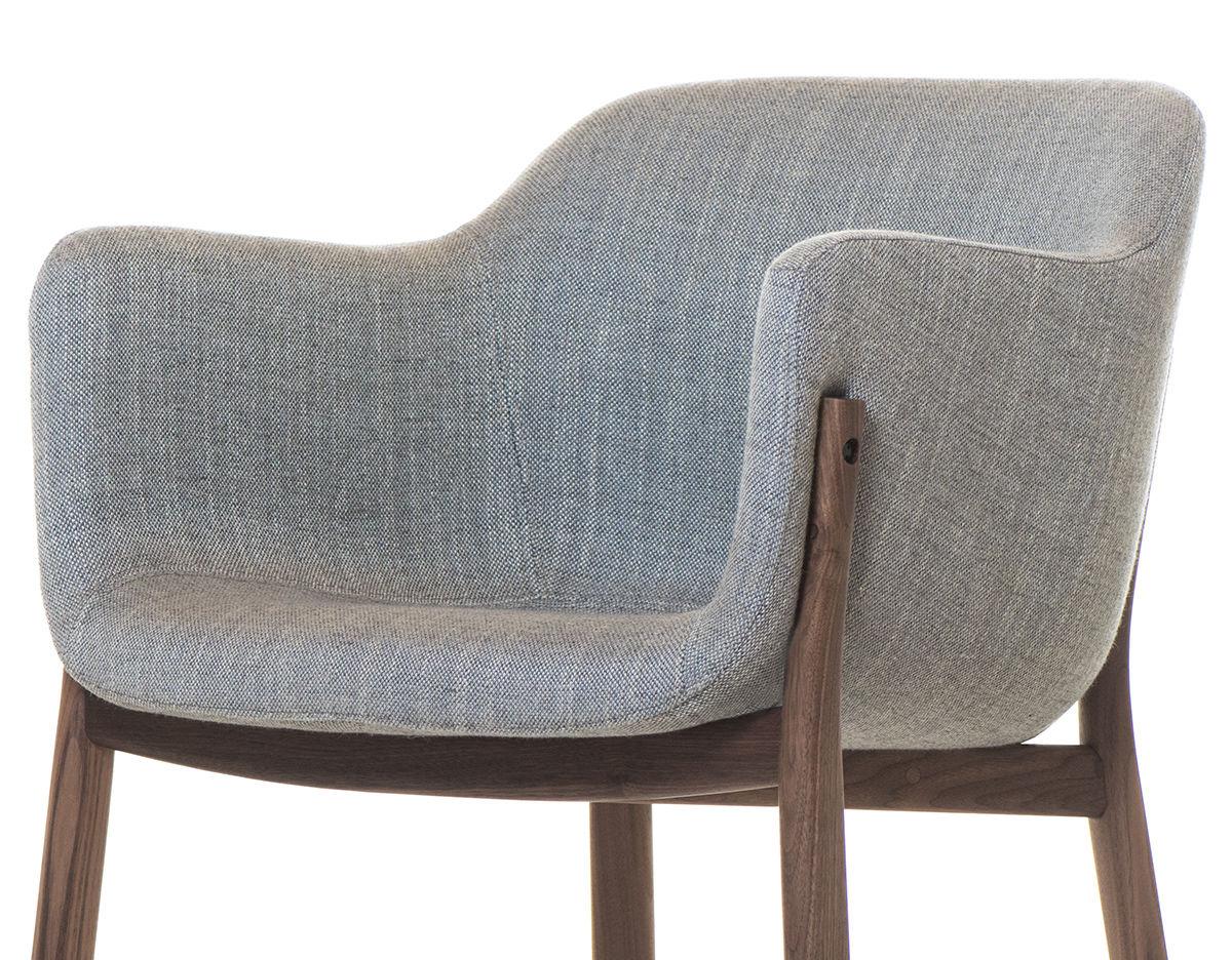 Porto Dining Chair 388 Hivemodern Com