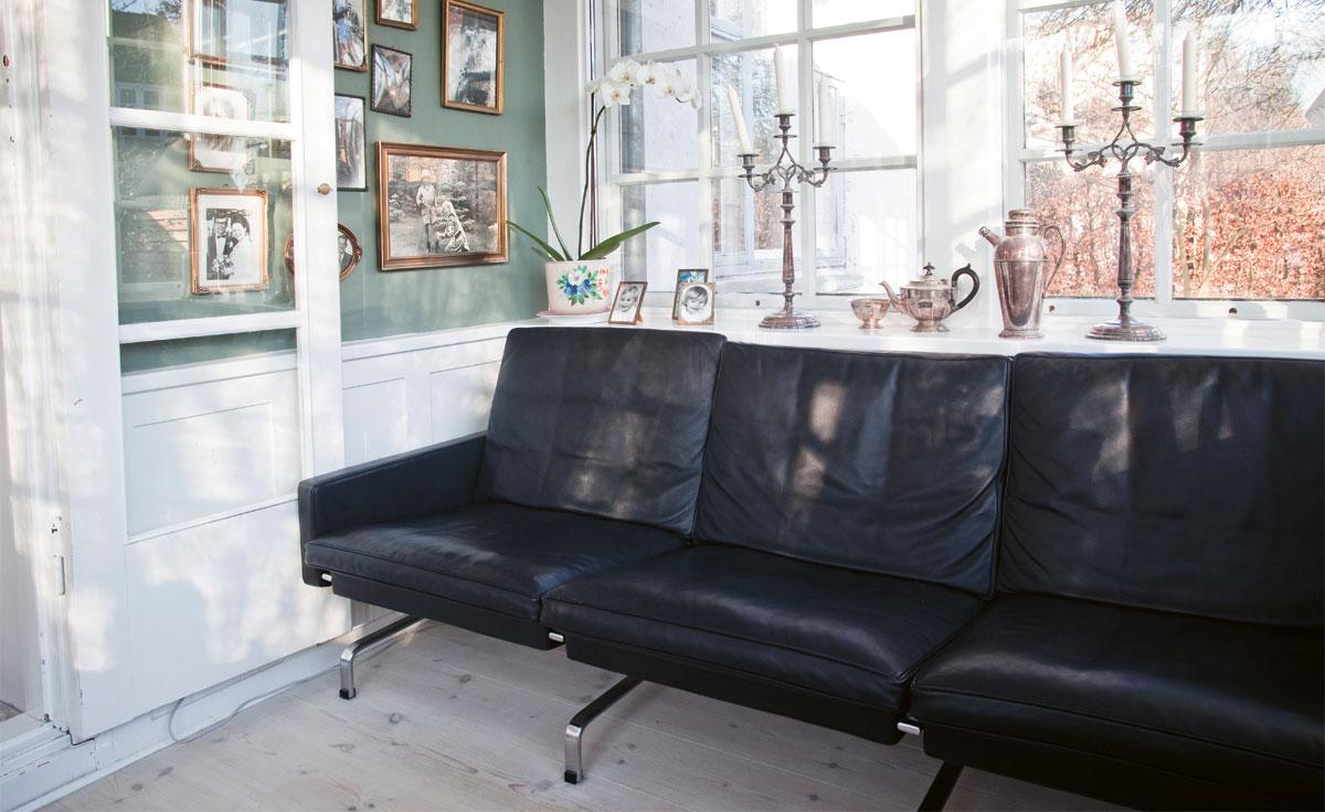 poul kjaerholm furniture. overview poul kjaerholm furniture