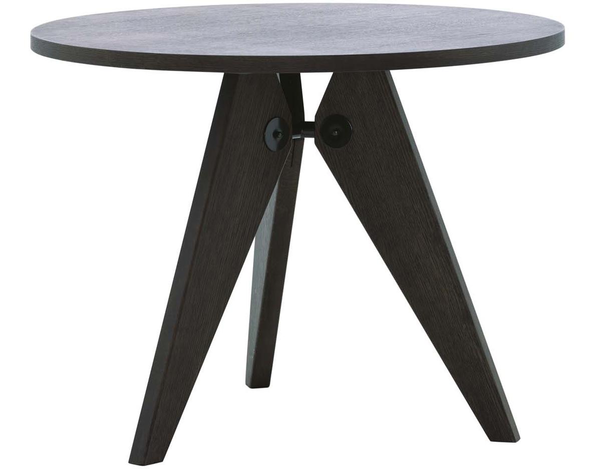 Prouv233 Gu233ridon Table hivemoderncom : prouveacute gueacuteridon table jean prouve vitra 2 from hivemodern.com size 1200 x 936 jpeg 157kB
