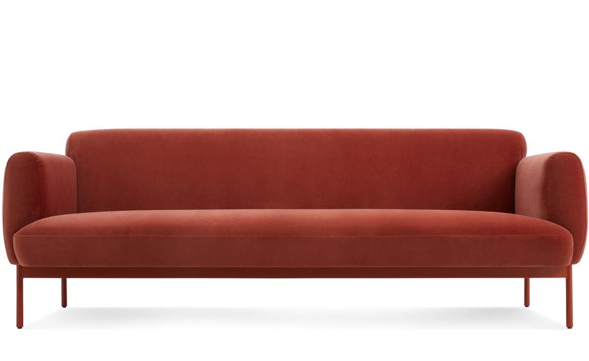 Puff Sofa Thesofa