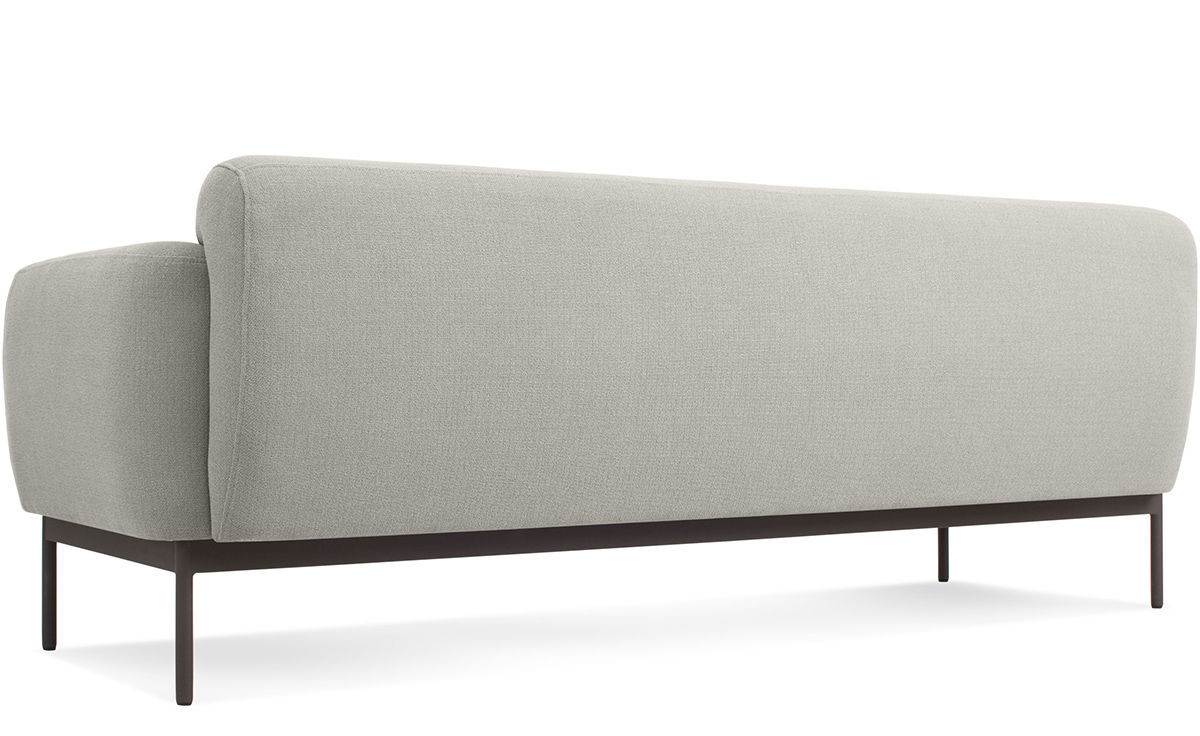 New Plywood Sofa Design : overview manufacturer media reviews