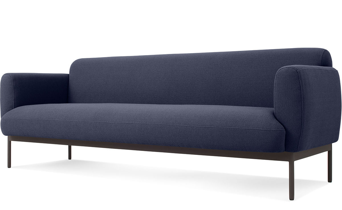 New Plywood Sofa Design Crowdbuild For