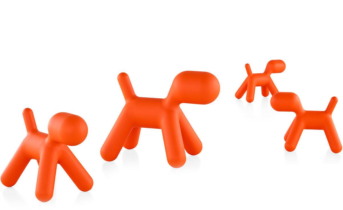 puppy. Black Bedroom Furniture Sets. Home Design Ideas