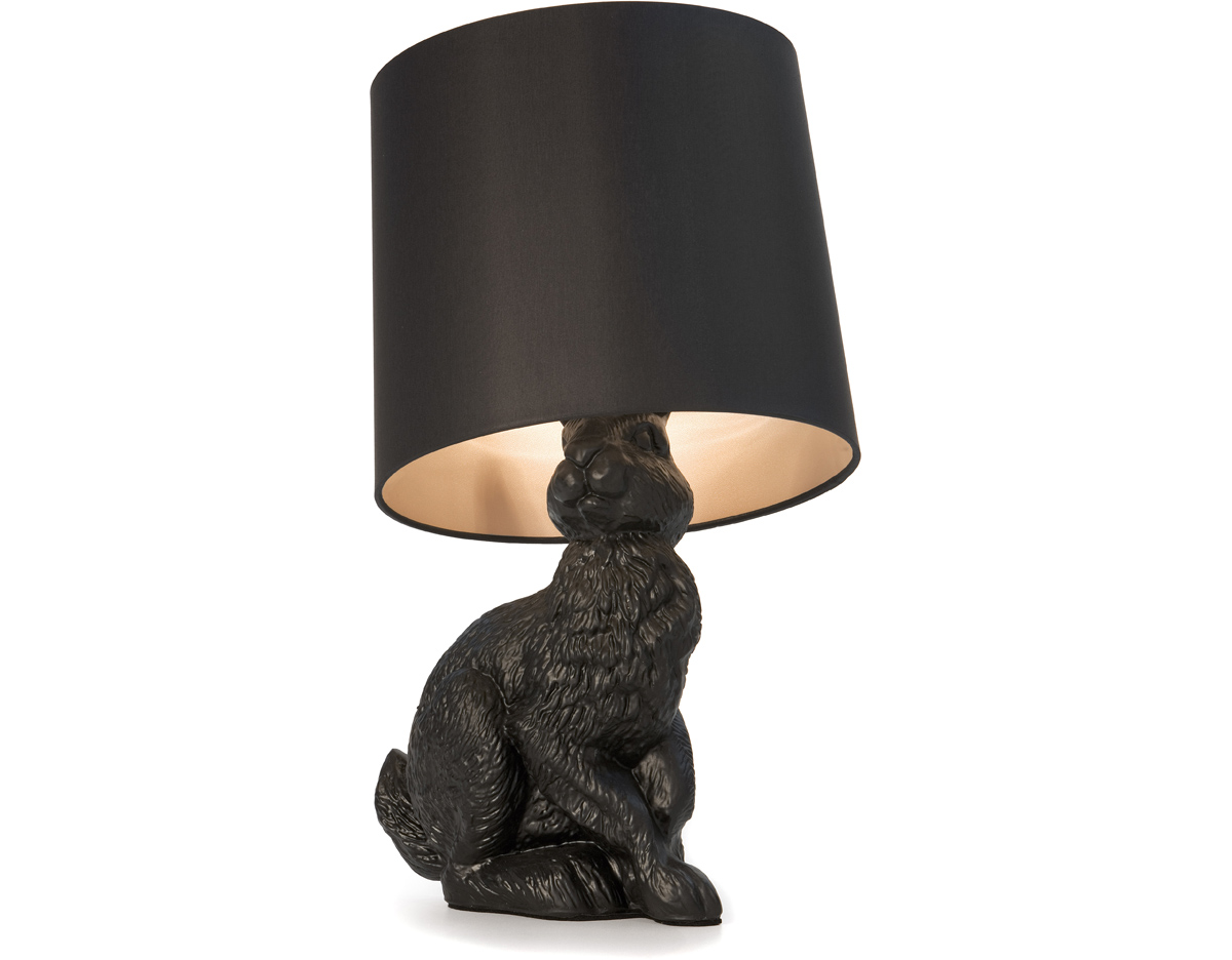 for ceramic rabbit large table rsp lamp roar buyroar pdp johnlewis online yellow main west elm ripple at