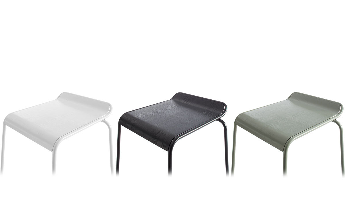 overview; manufacturer; media; reviews  sc 1 st  Hive Modern & Blu Dot Ready Stacking Stool - hivemodern.com islam-shia.org