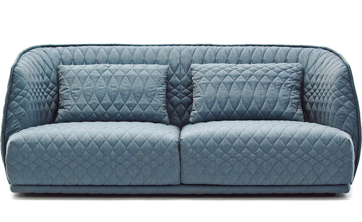 Redondo 2 Seat Sofa 215 Hivemodern Com