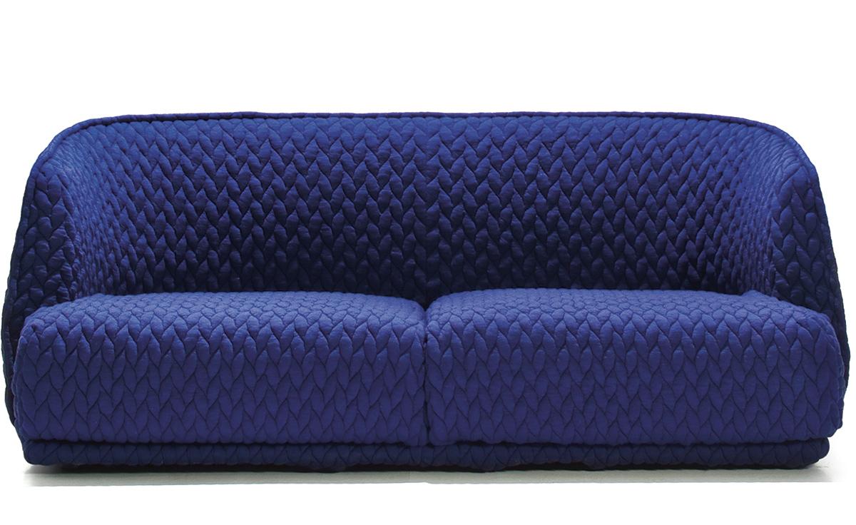 Redondo 2 seat sofa 215 for Sofa redondo jardin