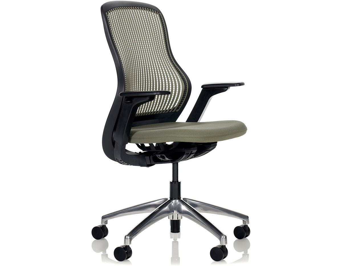 Regeneration Work Chair Hivemoderncom