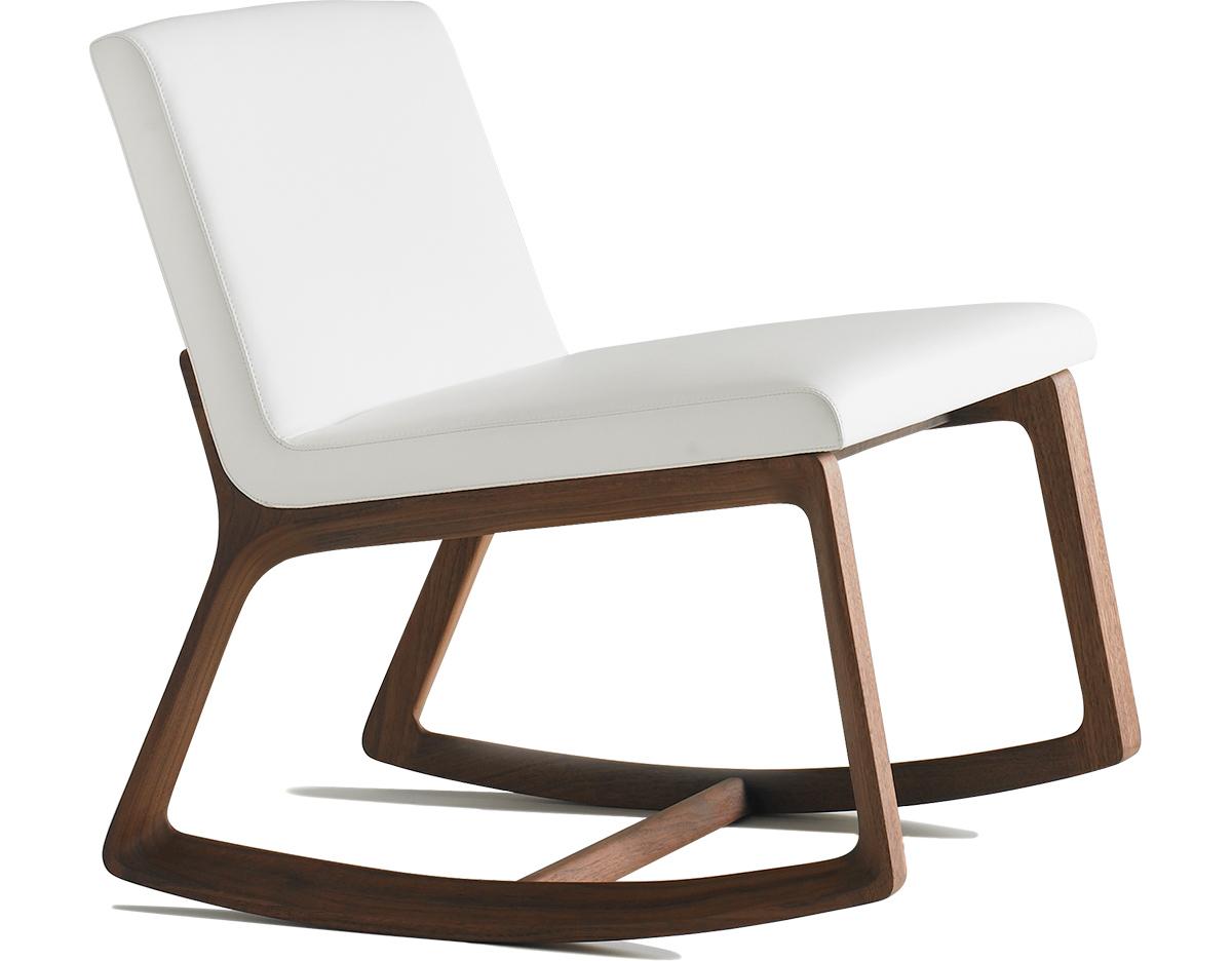 Remix Rocking Chair