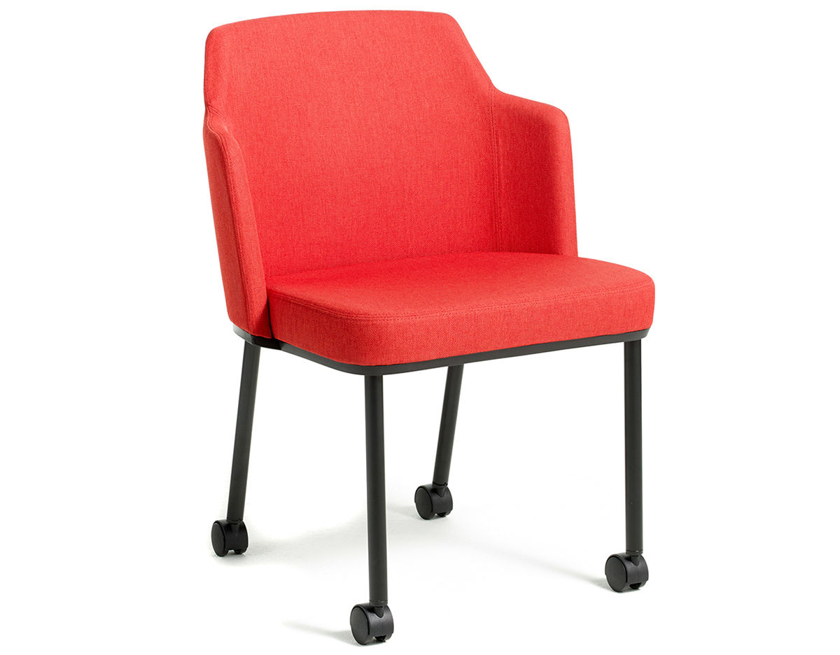 Genial Remix® Side Chair