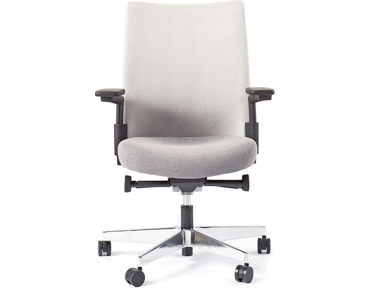 remix® work chair - hivemodern