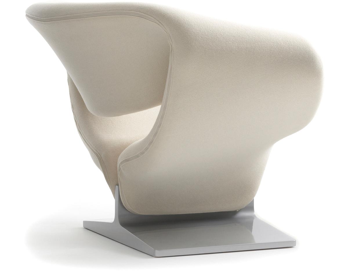 Ribbon Chair hivemodern – Pierre Chair