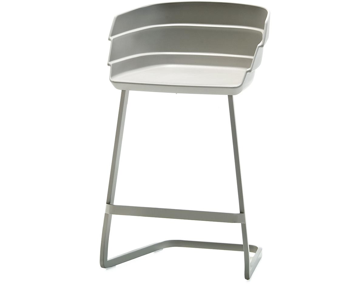 rift bar stool