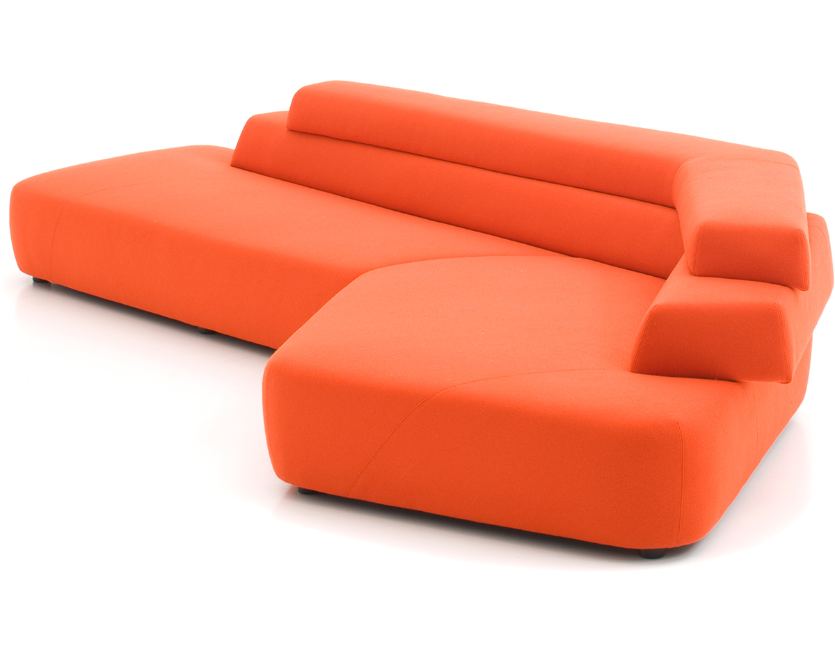 Rift Composition Sofa Hivemoderncom