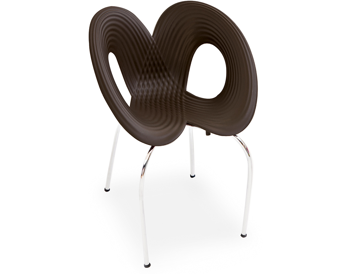 Ripple Chair 2 Pack Hivemoderncom