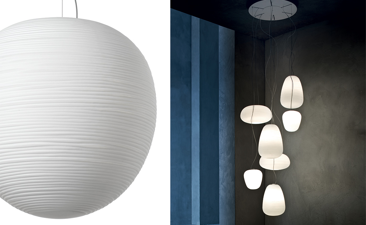 Rituals Suspension Lamp Hivemodern Com