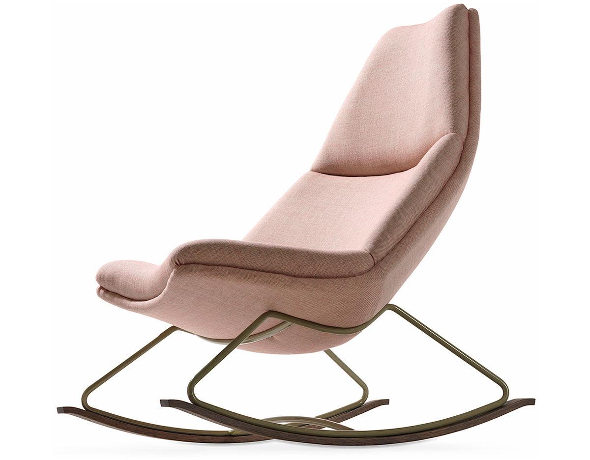 rocking chair f510