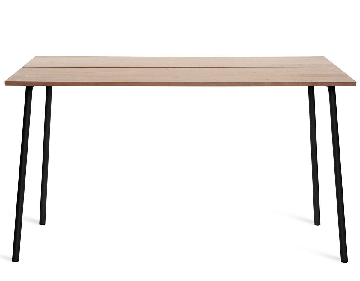 Emeco Run High Table Hivemodern Com