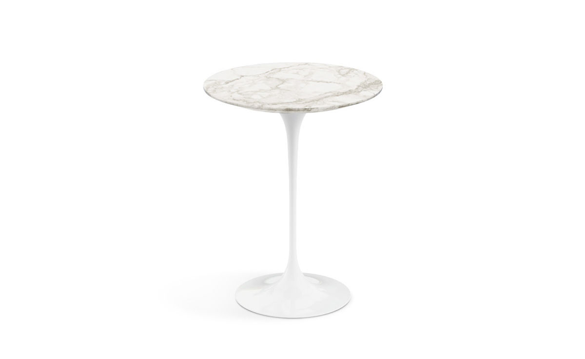 Knock Off Tulip Table Images Chair