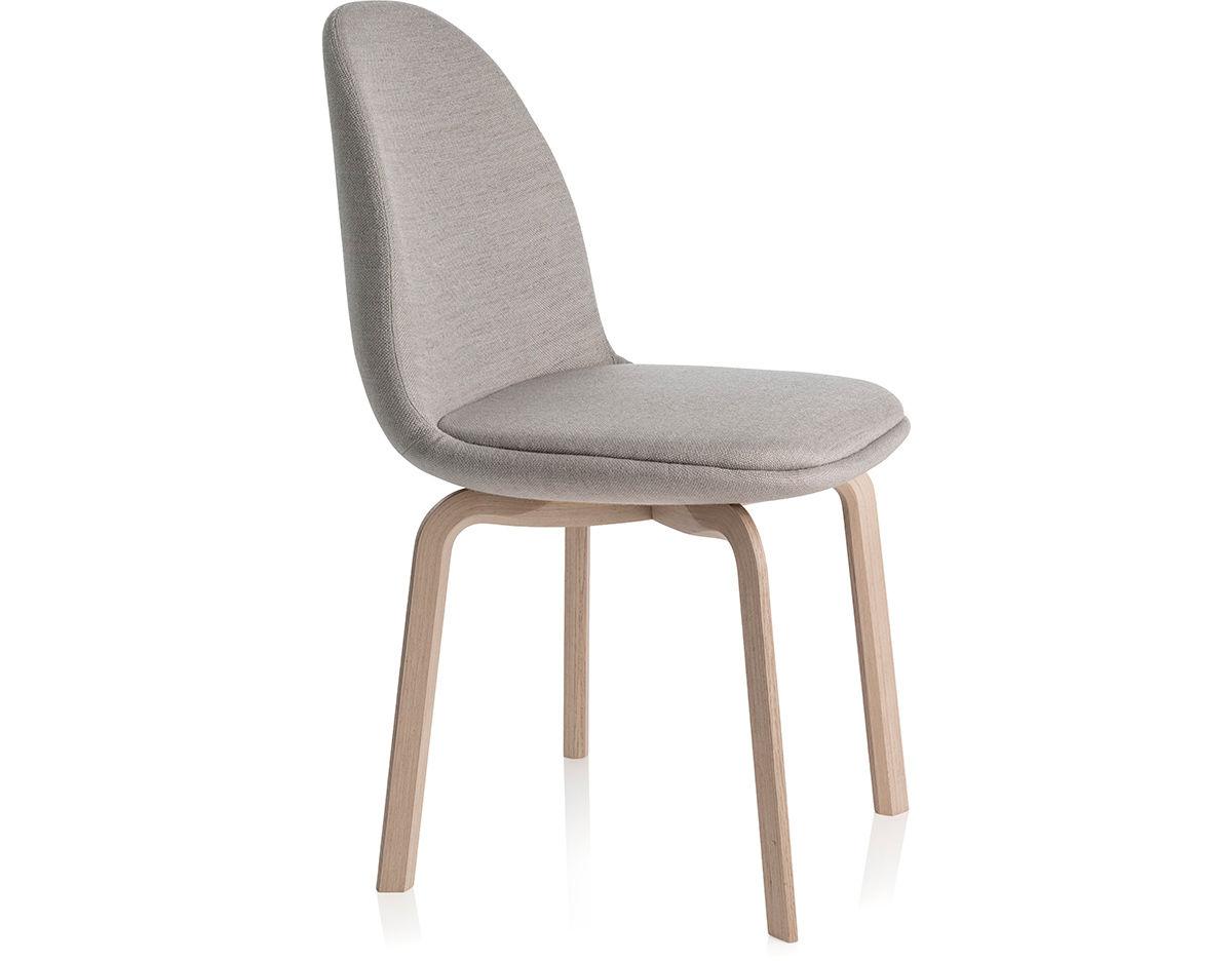 sammen dining chair. Black Bedroom Furniture Sets. Home Design Ideas