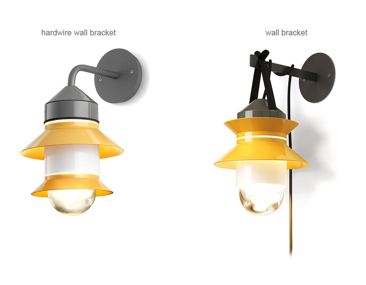 Santorini Light System Hivemodern Com