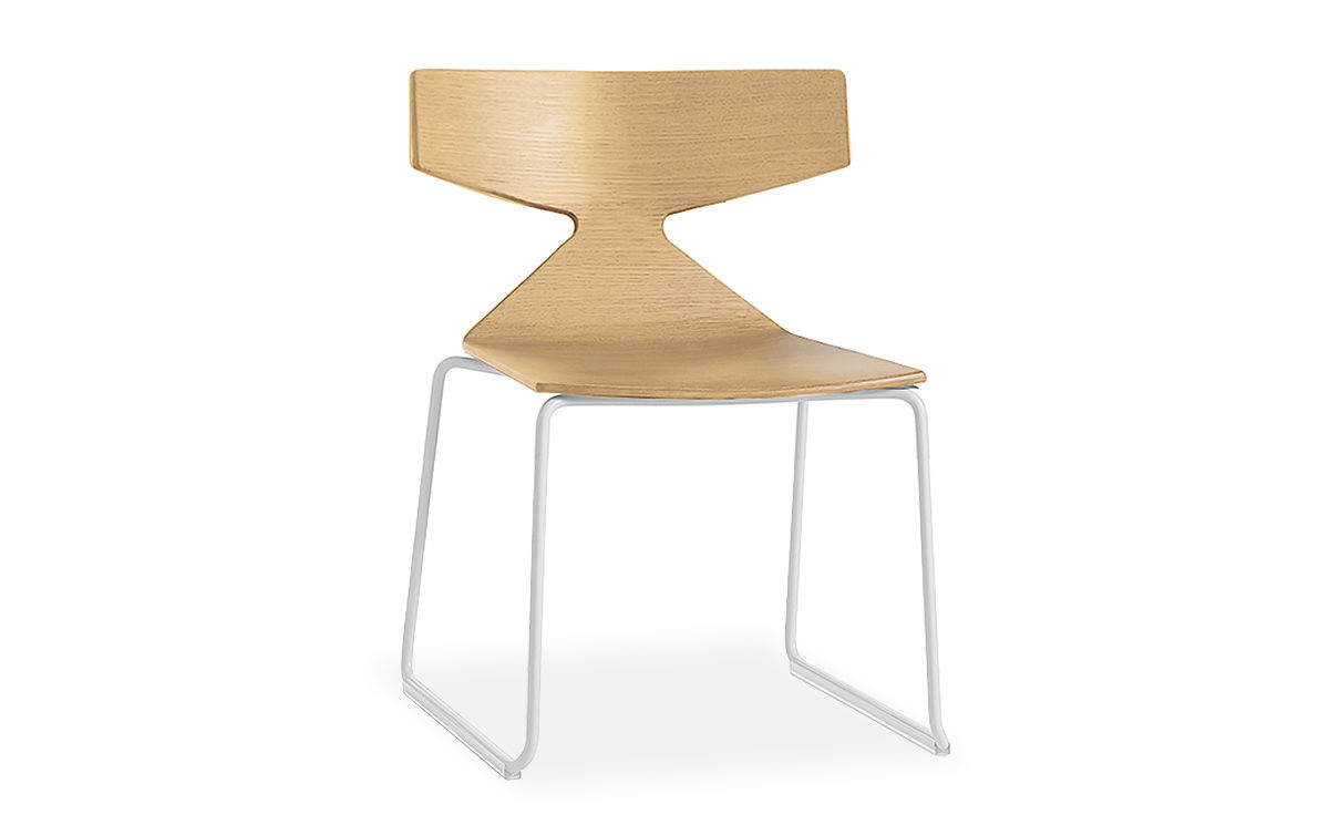 Saya mini chair for Mini designer chairs