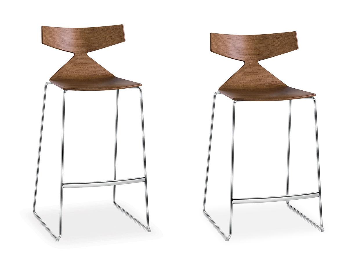 Sled Base Chair Floor Protectors Bar Stools Glider Chair