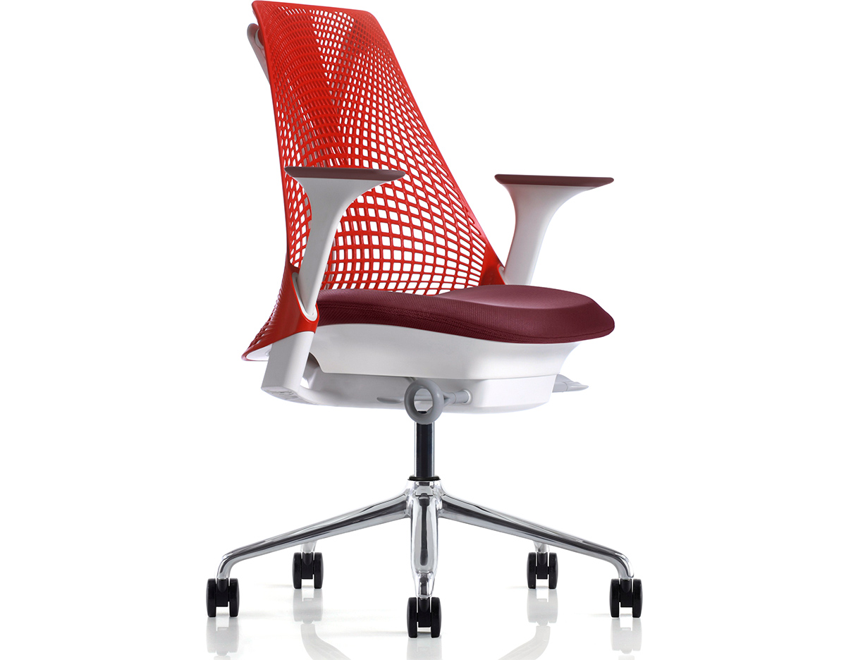Etonnant Sayl Task Chair