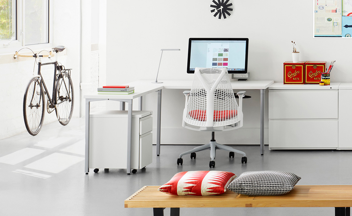 Sayl Task Chair Review Chairs Model
