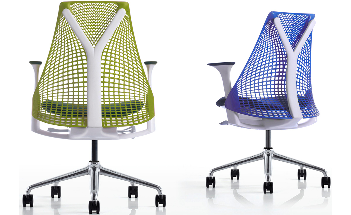Sayl Task Chair hivemoderncom : sayl task chair yves behar herman miller 8 from hivemodern.com size 1200 x 736 jpeg 347kB