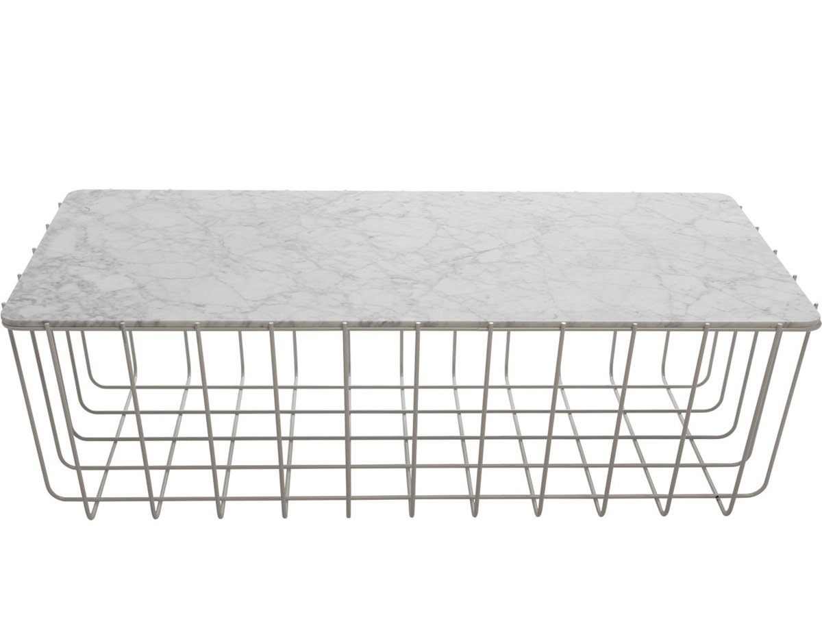 Scamp Large Table Hivemodern Com