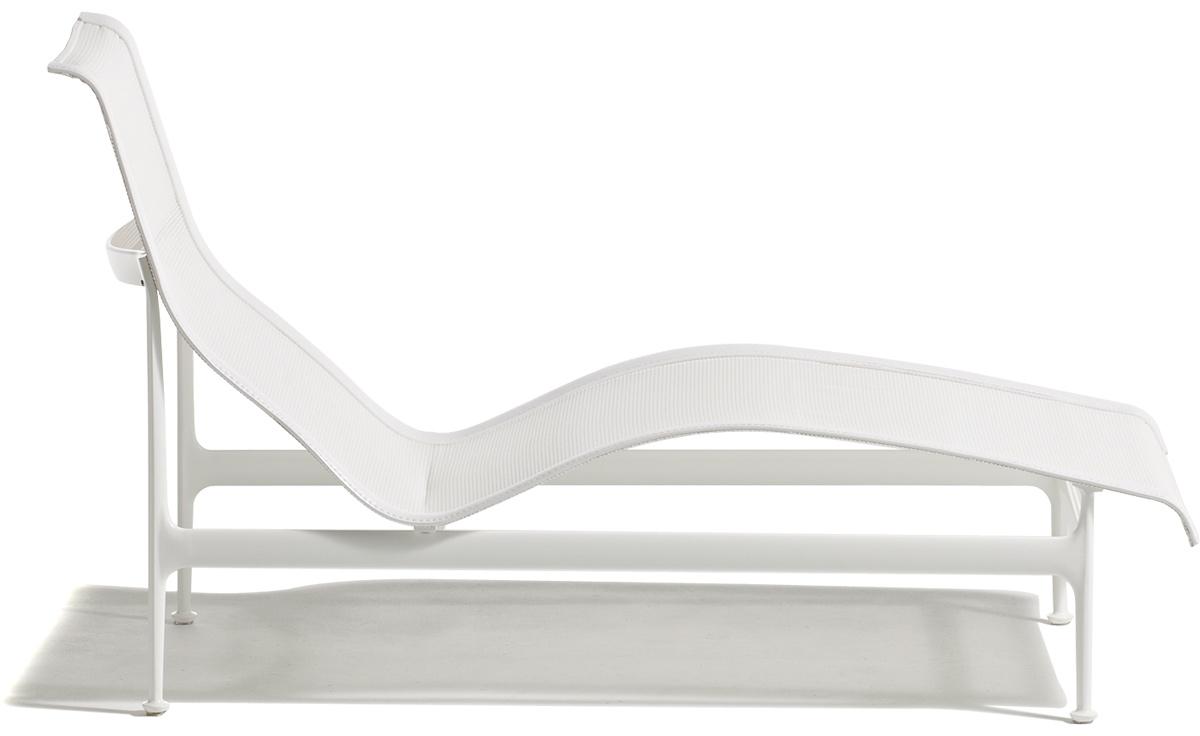 Fine Schultz Contour Chaise Lounge Creativecarmelina Interior Chair Design Creativecarmelinacom