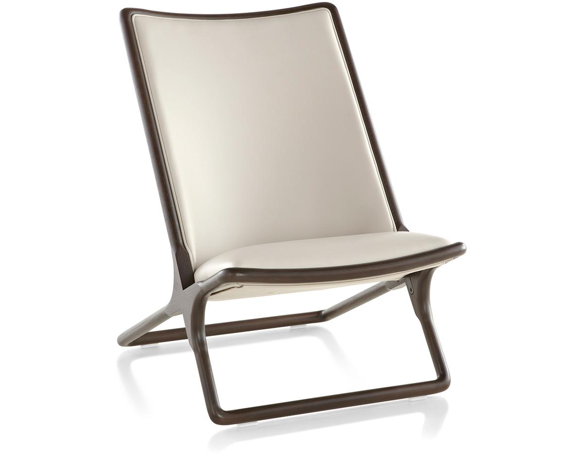 Scissor Chair Hivemodern Com