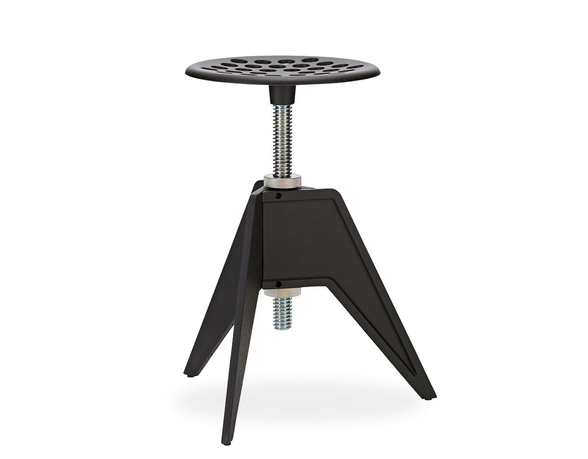 Pleasing Screw Stool Gmtry Best Dining Table And Chair Ideas Images Gmtryco
