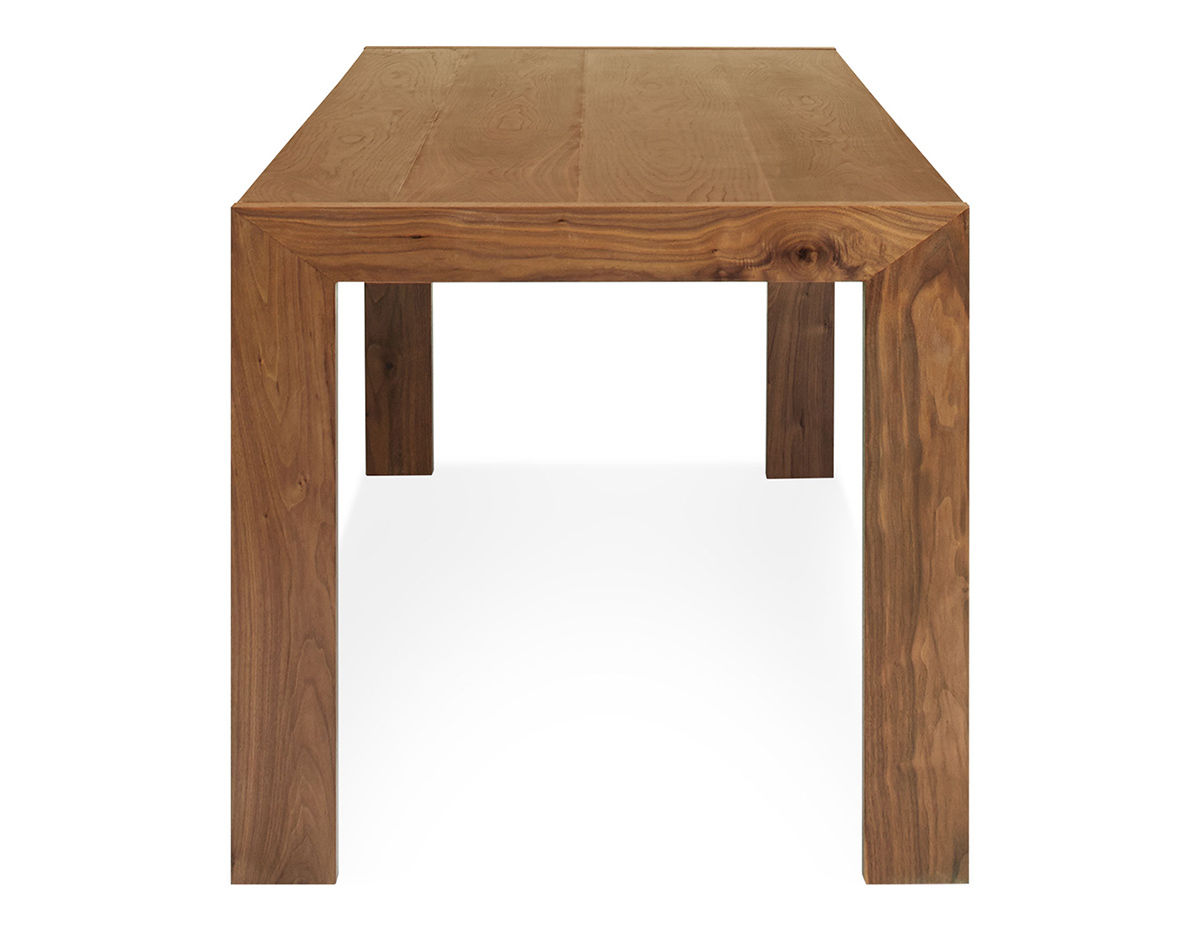 Best Dining Tables Second Best Dining Table Hivemoderncom