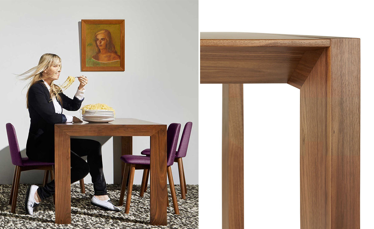 Second Best Dining Table Hivemodern Com