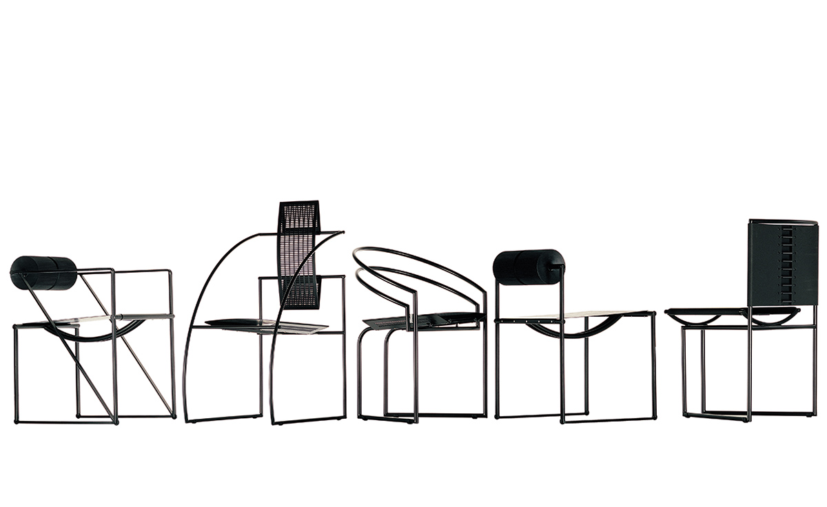 Seconda Chair With Arms Hivemodern Com
