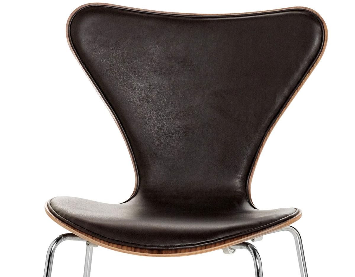 arne jacobsen series 7 chair modern home design. Black Bedroom Furniture Sets. Home Design Ideas