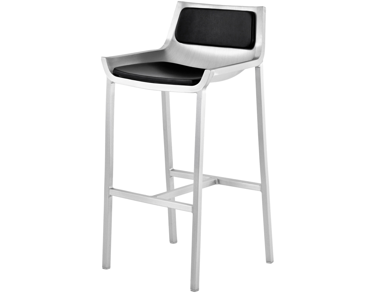 Emeco Sezz Stool Hivemodern Com