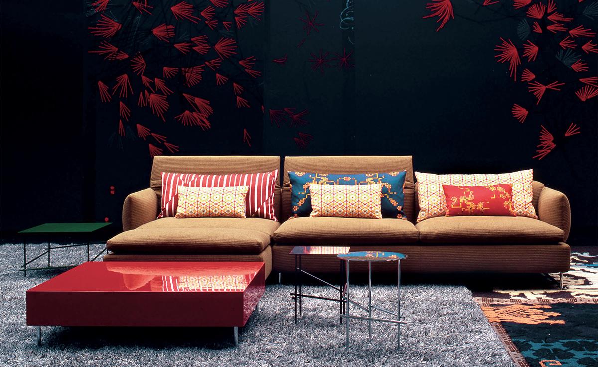 shanghai tip side table. Black Bedroom Furniture Sets. Home Design Ideas