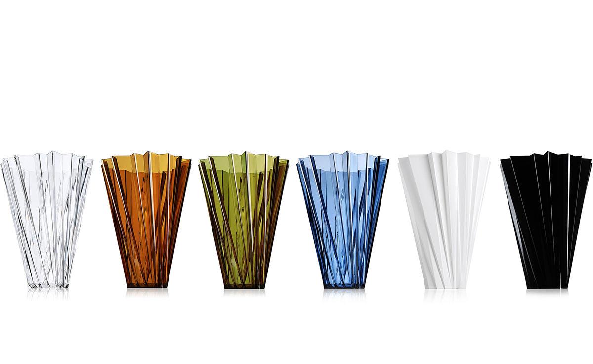 shanghai vase. Black Bedroom Furniture Sets. Home Design Ideas